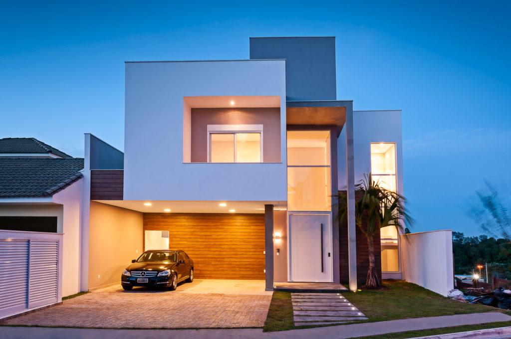 fotodearquitetura.com.br-18-39